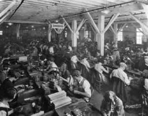factory-workers_340w