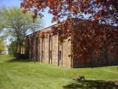 Hydreon Headquarters